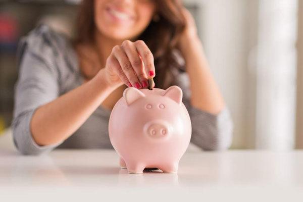Aprender a economizar