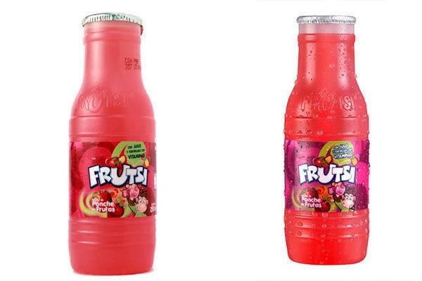 Frutsis