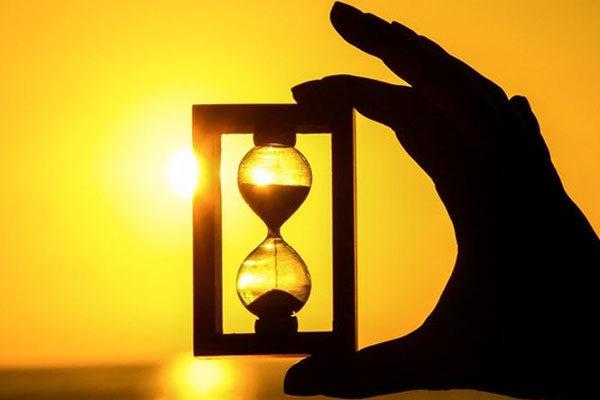 Use bem seu tempo