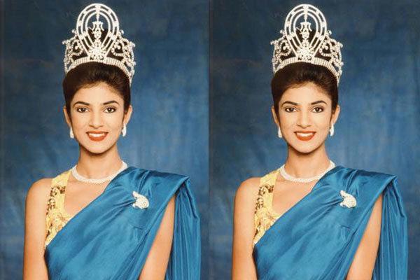 1994, Índia